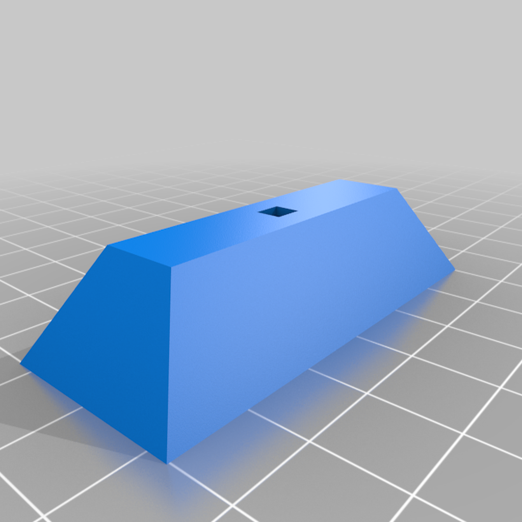 Wot_Thing_2.png Télécharger fichier STL gratuit Porte-clés et trophée du Monde des chars • Design pour imprimante 3D, Foxeddy