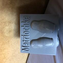 Download free 3D print files matioshka box, nicky31320