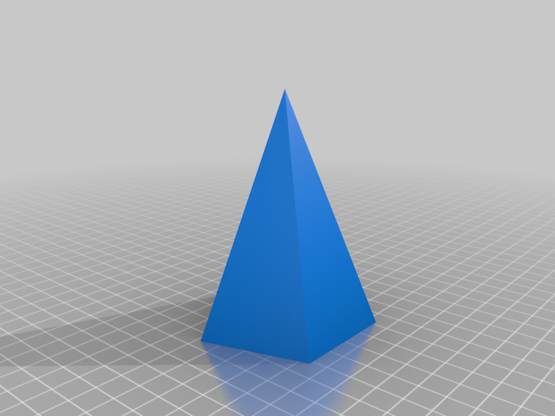 Star_borders_solid.png Download free STL file Christmas star easy print • 3D printer template, imakina
