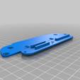 5139130456572d66194254859c2dc9bd.png Download free STL file TSPC RACER REV LIGHTS w SIMHUB • 3D print template, danzig483