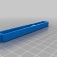 850a37d9d5d8177ee6bb62ad94cb8c3b.png Download free STL file TSPC RACER REV LIGHTS w SIMHUB • 3D print template, danzig483