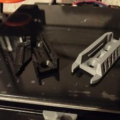 IMG_20201024_232931_5.jpg Télécharger fichier STL clip trophy ridge • Plan pour imprimante 3D, diablack