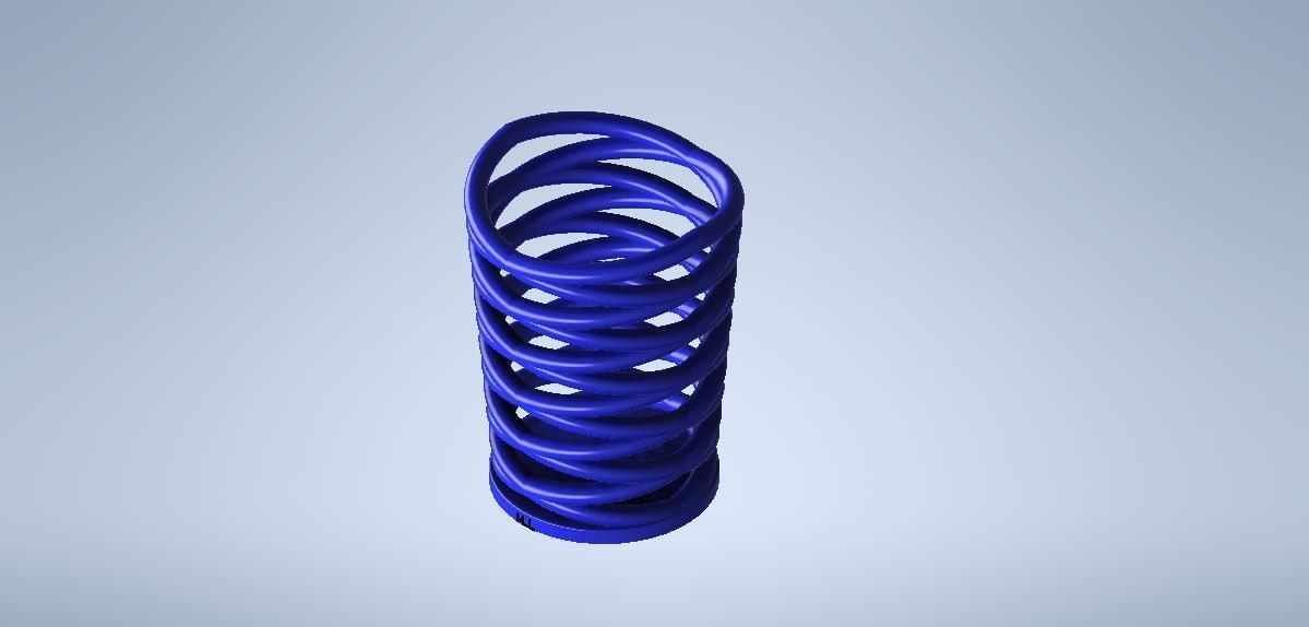 lapicerod.jpg Download free STL file penholder • 3D printer model, MLL