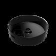 Télécharger plan imprimante 3D Bras robotique Arduino, IDeMa_3D
