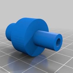 a947a172a89a3001c4607e01b1303015.png Download free STL file Seal Baron Fel • 3D print template, papalui74