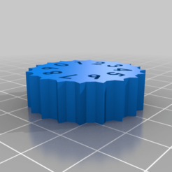 bouton_dillon.png Download free STL file Another Dillon Knob • Design to 3D print, hari_seldon