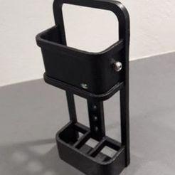 104127499_1199458510395005_5612768794493762429_n.jpg Download STL file Ski carrier 1/10 scale (scale/ crawler/ Rc) • 3D printing template, DRE-3D-FREPS-DESIGN