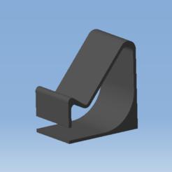 FGFFGDGD.png Télécharger fichier STL Support manette standard  (Xbox / PC/ Stadia/ Playstation .....) • Modèle imprimable en 3D, DRE-3D-FREPS-DESIGN