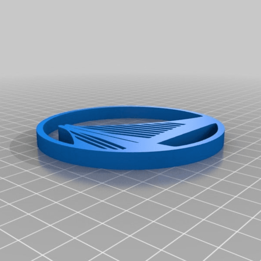 de71cd71a5c4f71ae058d75e00525389.png Download free STL file golden state warriors • 3D printer template, Knigt_Mare