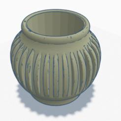 Télécharger fichier 3D gratuit planteur 3d, nicdure