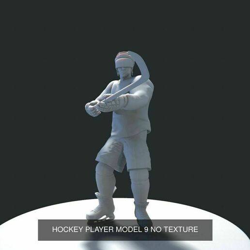 ultimate-hockey-poses-pack-model-no-texture-3d-model-max-obj-fbx-stl-tbscene (21).jpg Download OBJ file ULTIMATE HOCKEY POSES PACK MODEL NO TEXTURE 3D Model Collection • 3D printing template, NightCreativity