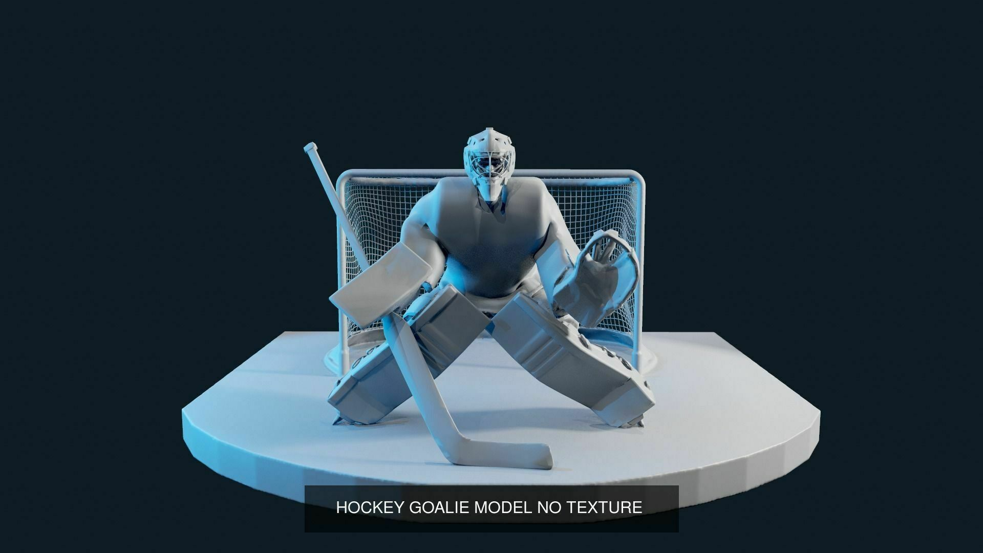 ultimate-hockey-poses-pack-model-no-texture-3d-model-max-obj-fbx-stl-tbscene (3).jpg Download OBJ file ULTIMATE HOCKEY POSES PACK MODEL NO TEXTURE 3D Model Collection • 3D printing template, NightCreativity
