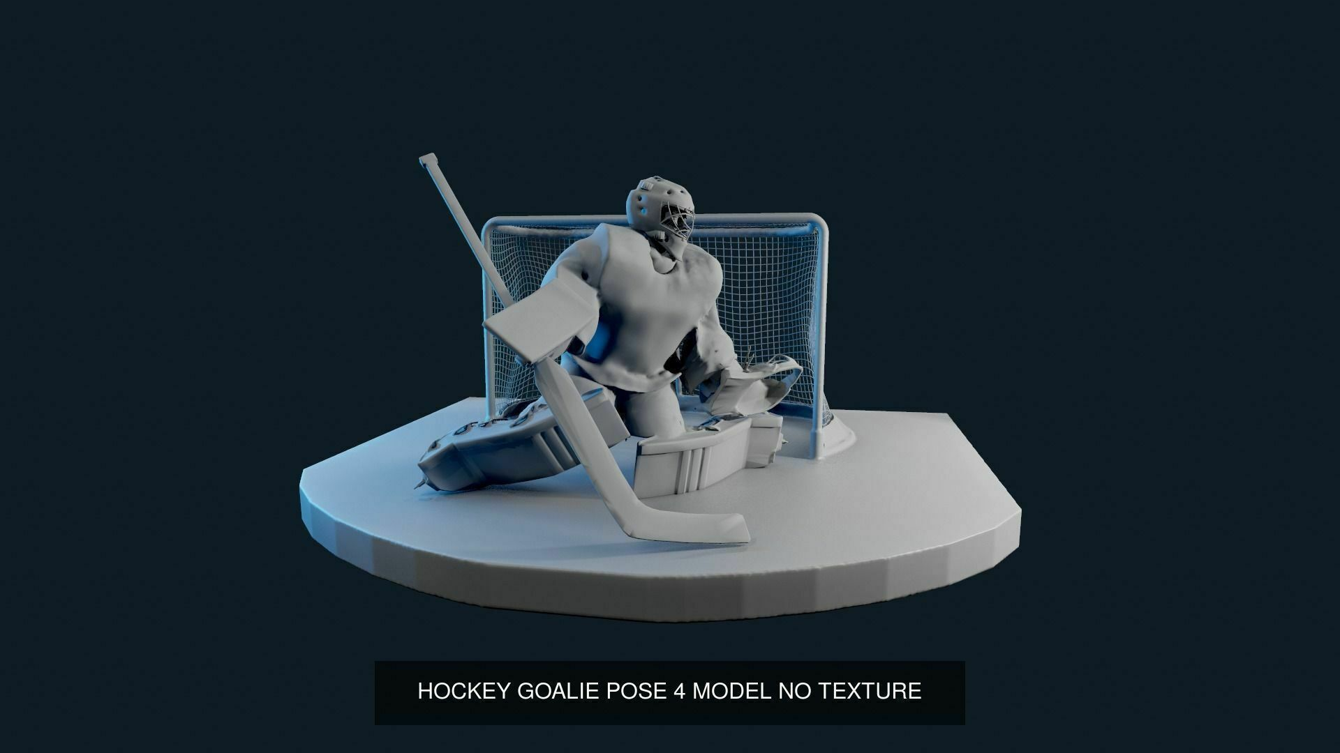 ultimate-hockey-poses-pack-model-no-texture-3d-model-max-obj-fbx-stl-tbscene (10).jpg Download OBJ file ULTIMATE HOCKEY POSES PACK MODEL NO TEXTURE 3D Model Collection • 3D printing template, NightCreativity