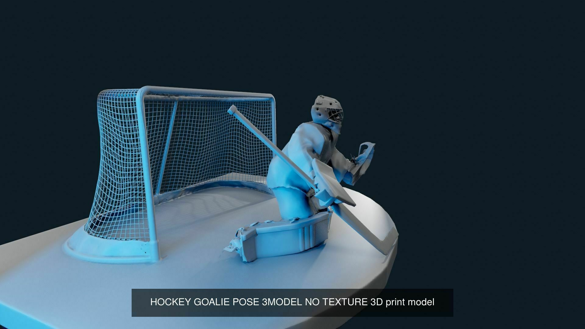 ultimate-hockey-poses-pack-model-no-texture-3d-model-max-obj-fbx-stl-tbscene (8).jpg Download OBJ file ULTIMATE HOCKEY POSES PACK MODEL NO TEXTURE 3D Model Collection • 3D printing template, NightCreativity