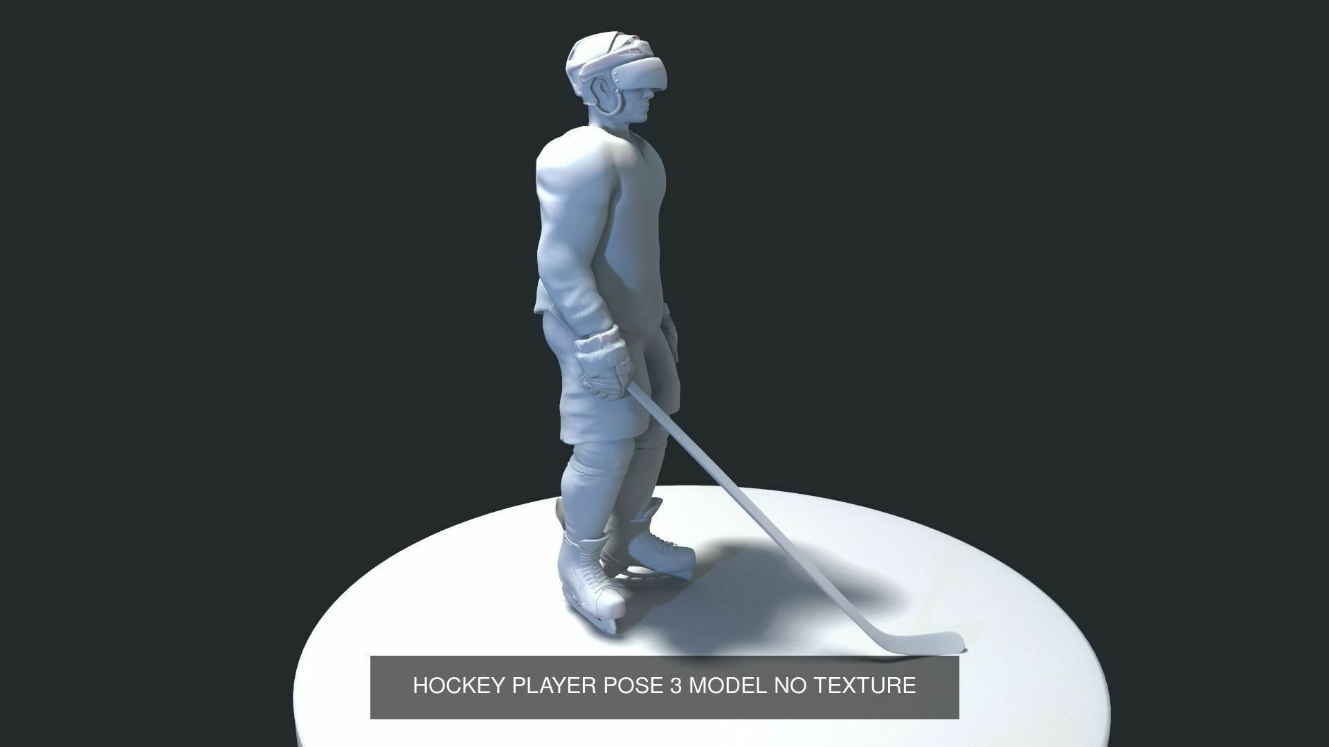 ultimate-hockey-poses-pack-model-no-texture-3d-model-max-obj-fbx-stl-tbscene (16).jpg Download OBJ file ULTIMATE HOCKEY POSES PACK MODEL NO TEXTURE 3D Model Collection • 3D printing template, NightCreativity