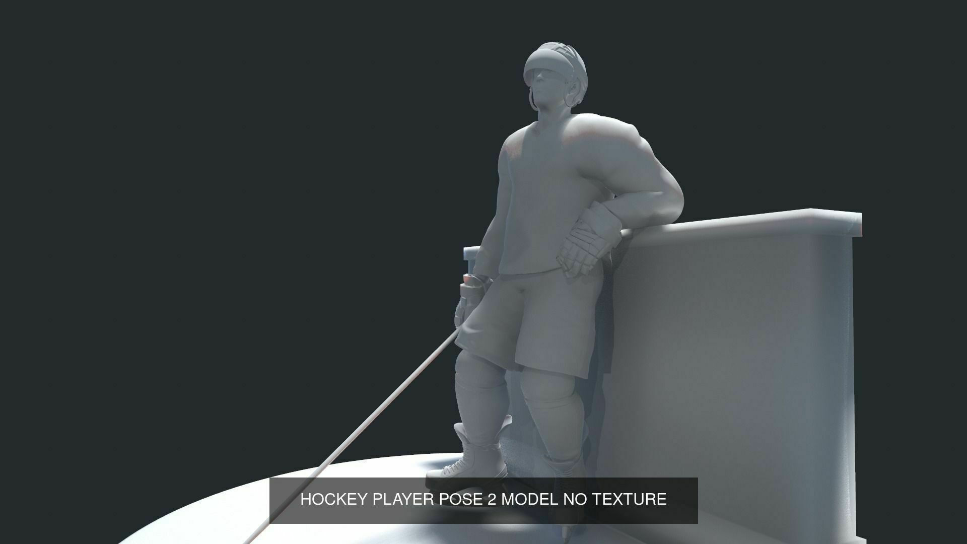 ultimate-hockey-poses-pack-model-no-texture-3d-model-max-obj-fbx-stl-tbscene (14).jpg Download OBJ file ULTIMATE HOCKEY POSES PACK MODEL NO TEXTURE 3D Model Collection • 3D printing template, NightCreativity