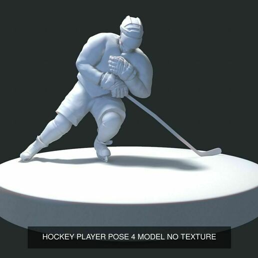 ultimate-hockey-poses-pack-model-no-texture-3d-model-max-obj-fbx-stl-tbscene (15).jpg Download OBJ file ULTIMATE HOCKEY POSES PACK MODEL NO TEXTURE 3D Model Collection • 3D printing template, NightCreativity