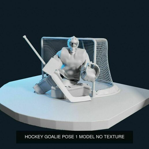 ultimate-hockey-poses-pack-model-no-texture-3d-model-max-obj-fbx-stl-tbscene (5).jpg Download OBJ file ULTIMATE HOCKEY POSES PACK MODEL NO TEXTURE 3D Model Collection • 3D printing template, NightCreativity