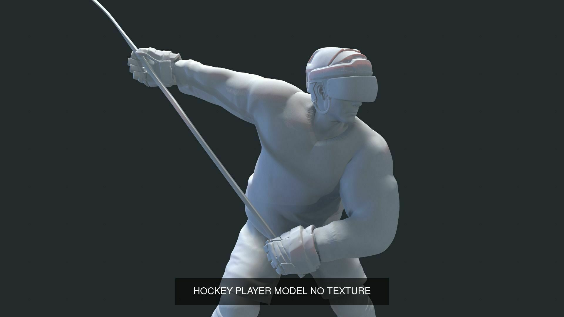 ultimate-hockey-poses-pack-model-no-texture-3d-model-max-obj-fbx-stl-tbscene (12).jpg Download OBJ file ULTIMATE HOCKEY POSES PACK MODEL NO TEXTURE 3D Model Collection • 3D printing template, NightCreativity