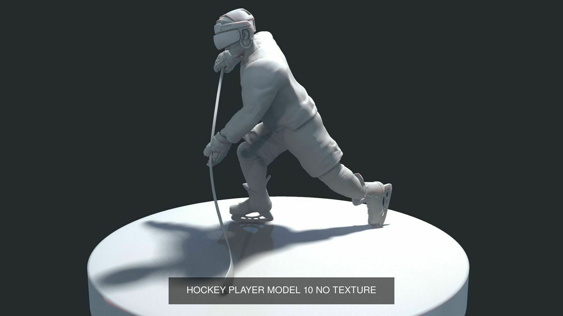 ultimate-hockey-poses-pack-model-no-texture-3d-model-max-obj-fbx-stl-tbscene (22).jpg Download OBJ file ULTIMATE HOCKEY POSES PACK MODEL NO TEXTURE 3D Model Collection • 3D printing template, NightCreativity