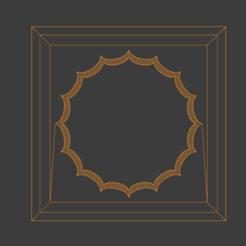 GoodPillar-001.png Télécharger fichier STL gratuit Pilier de marbre de style gréco-romain (échelle 28 mm) • Plan pour imprimante 3D, LordInvoker