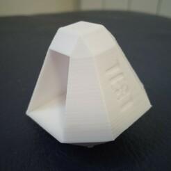 IMG_20210122_174939.jpg Télécharger fichier STL gratuit podramide test • Design pour imprimante 3D, OlivierElBe29