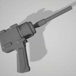 torque gun.jpg Télécharger fichier STL gratuit Pistolet dynamométrique de Paddock • Objet imprimable en 3D, peterstevpt