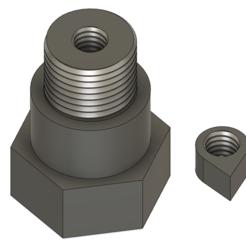 Descargar Modelos 3D para imprimir gratis paloma mensajera, simolex