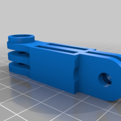 0983a126572032a271d8c8d6c32d472b.png Télécharger fichier STL gratuit Adaptateur GoPro 90deg • Plan à imprimer en 3D, louisnairaud