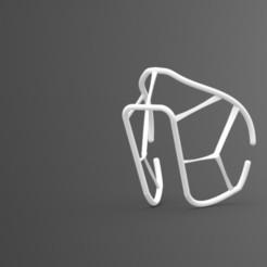 UntitledA.JPG Télécharger fichier STL structure du couvercle de la buse • Design à imprimer en 3D, rodulfoipn