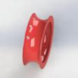 Télécharger fichier STL gratuit Porte-filament et pince de petite taille • Objet imprimable en 3D, matthainsie