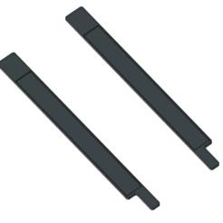 InMotion V5F - Front Lights.png Télécharger fichier STL InMotion V5F - Support LED • Objet pour imprimante 3D, Clem3D