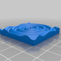 equation.png Download free STL file Python Function Plotter and STL Generator • 3D printer template, David1729
