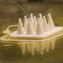 IMG_9840_stringing_test.png Télécharger fichier STL gratuit Test de cordes • Plan pour imprimante 3D, David1729