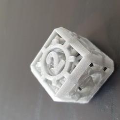 20200504_180001.jpg Télécharger fichier STL gratuit dice • Design pour imprimante 3D, vincentverneau46