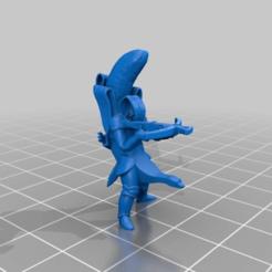 d0b7dc79158abda7b76ef6222188fa49.png Télécharger fichier STL gratuit Frostgrave Banana Warband - Set 1 NO BASES • Plan pour impression 3D, MontyApFlange