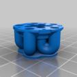 b0d2f669e9da0edb2425b811652cd7be.png Télécharger fichier STL gratuit quelques roulements à billes linéaires • Design pour impression 3D, SiberK