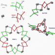 Instruct.png Télécharger fichier STL gratuit Sphère hobermanique ( Cuboctaèdre ) • Design pour imprimante 3D, SiberK