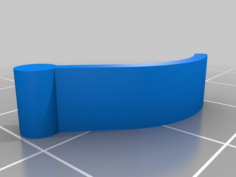 439db7c4e0c1c53da7d3a547ac7a2860.png Télécharger fichier STL gratuit Boucle Cobra (35mm) • Design pour impression 3D, SiberK