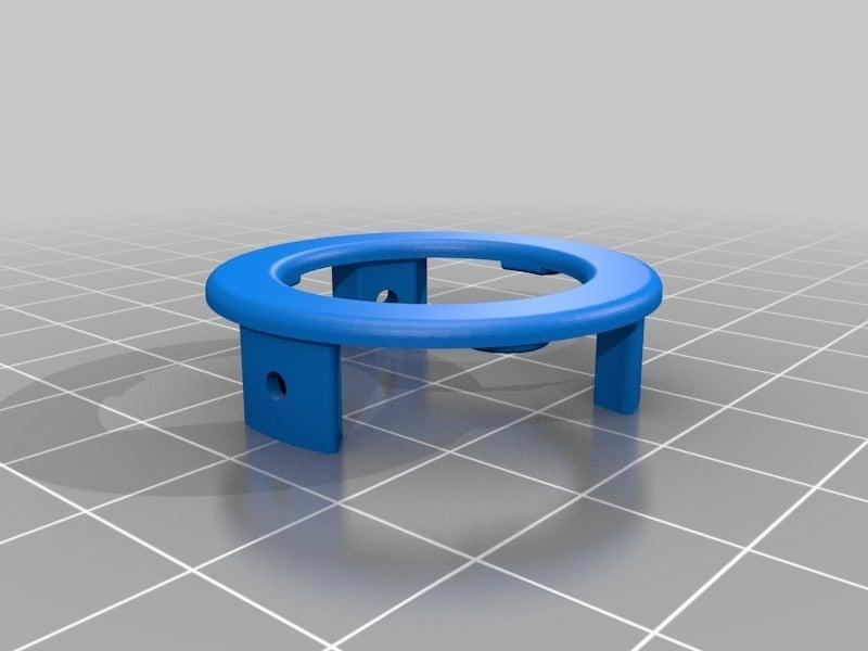 """79fe931b09bf05cfffdd65b08765e7ca.png Télécharger fichier STL gratuit """"Toupie """"mécanique • Plan pour imprimante 3D, SiberK"""