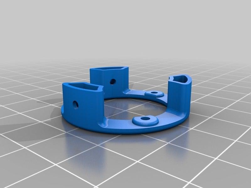 """f27622711d72a31fc91bfe3b3bae99ef.png Télécharger fichier STL gratuit """"Toupie """"mécanique • Plan pour imprimante 3D, SiberK"""