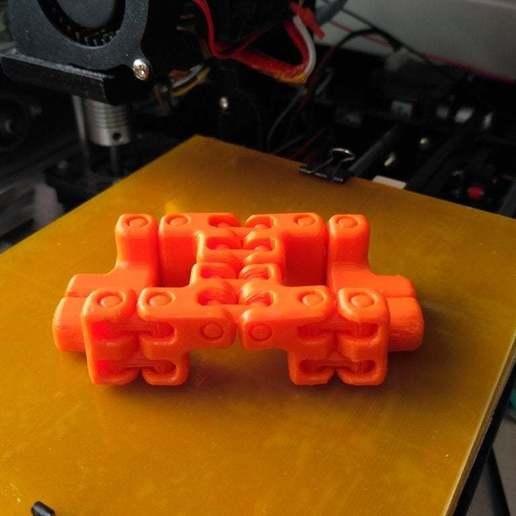 pic-20170405124751.jpg Télécharger fichier STL gratuit Le cube de fidget Kobayashy simplifié • Modèle pour impression 3D, SiberK