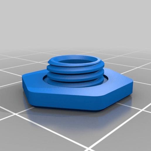 0b3c82d6530bcb072b566bbab21c27d9.png Télécharger fichier STL gratuit Oeillet avec trou de 4,5 mm • Objet à imprimer en 3D, SiberK