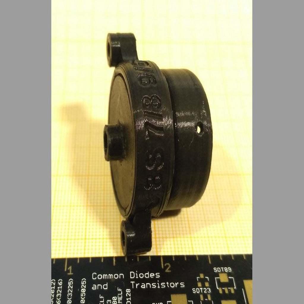 pic-20191102_122107_cr.jpg Télécharger fichier STL gratuit Vernier (Boîte à engrenages planétaires) • Plan pour impression 3D, SiberK
