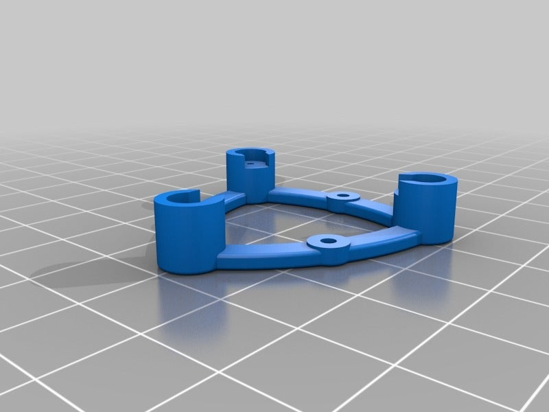 1193985b4df69a9a90bc9713ab6bbc26.png Télécharger fichier STL gratuit Filière électrifiée. • Modèle à imprimer en 3D, SiberK