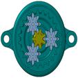 2.png Télécharger fichier STL gratuit Vernier (Boîte à engrenages planétaires) • Plan pour impression 3D, SiberK