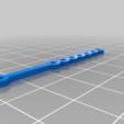 674f53bf0b4bd4929724a9ab53e81816.png Télécharger fichier STL gratuit Kozjavcka ( Козявка ) • Modèle pour impression 3D, SiberK