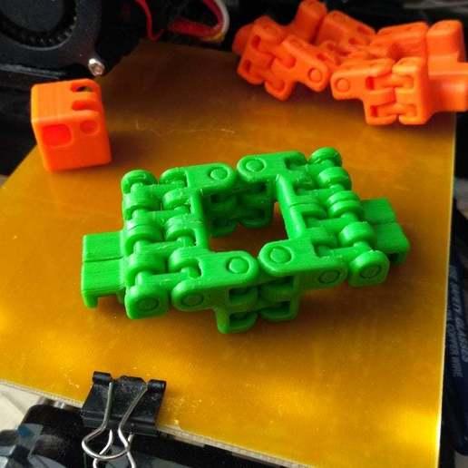 pic-20170410073330.jpg Télécharger fichier STL gratuit Kobayashy Fidget Cube Simplifié v3 • Objet à imprimer en 3D, SiberK