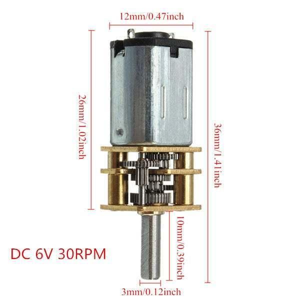 d24d2ce2-64ac-4584-9cb9-3ce15e0f7d7c.jpg Télécharger fichier STL gratuit Tournevis électrique sans fil. v2 • Objet à imprimer en 3D, SiberK
