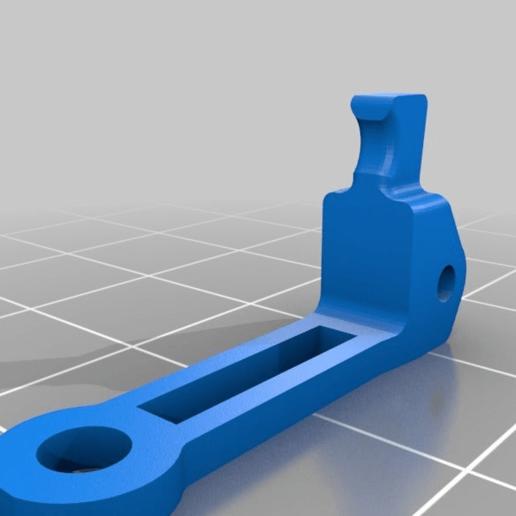 47b4aad31cf406dd28242682348ad512.png Télécharger fichier STL gratuit Kozjavcka ( Козявка ) • Modèle pour impression 3D, SiberK